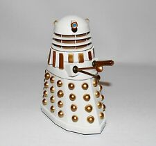 """Doctor Who Imperial Dalek Remembrance Of The Daleks Classic Series 5"""" Figure"""