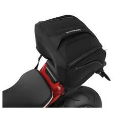 BMW Motorrad S1000 R & RR Rear Tail Bag