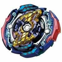 Beyblade BURST GT B142 Booster Judgement Joker.00T.Tr Zan With L/R Launcher Toys