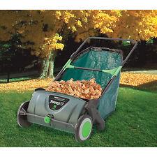 """Yardwise 21"""" Sweepit! Lawn Sweeper"""