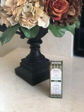 Shea Terra Organic Cold Pressed Pure Carrot Seed Oil ~ 2oz Dry Skin Moisturizer