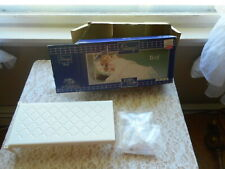 1984 Vogue Ginny'S Doll Bed Furniture With Box #74404