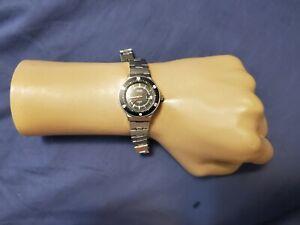 Rare Vintage Seiko Hi-beat #2205-0649 Diver Automatic Ladies Watch