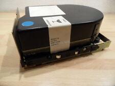 Rarität Alte Festplatte IBM 44 MB 44MB  Typ 0665  IBM S/N 991067706
