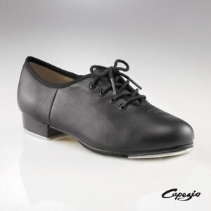CLOSING DOWN SALE - 75% OFF - Capezio Tele Tone Xtreme Tap Shoe