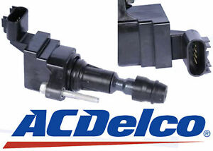 ACDelco D522C GM Original Equipment Replacement Ignition Coil New OEM