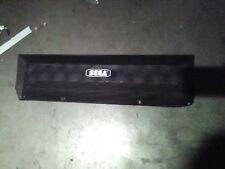 sega arcade speaker grill #2