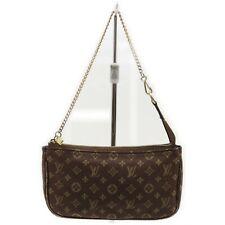 Louis Vuitton Accessories Pouch M95226 Bucket PM Pouch 1709922