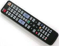 Ersatz Fernbedienung für Samsung TV UE40C7700WSXZG | UE40C7705WS/XXE |
