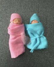 ooak baby doll