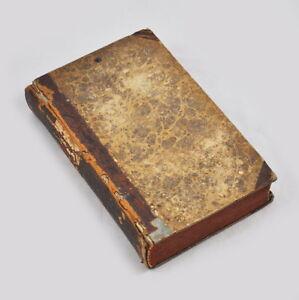 Die Heiligen Schriften des Neuen Testaments - Kistemaker - 1825