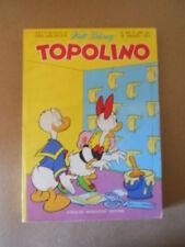 TOPOLINO n°978  [Q30E] - BUONO