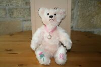 Steiff Limited Edition Queen Mother Bear