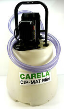 CARELA | 4.47300.35 | CIP-MAT Mini RP-Boy 30 | 230V, 50Hz, 0.33kW, 20m, 90L/min