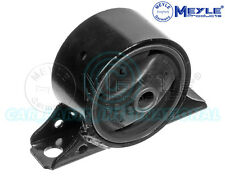 Meyle Right Rear Engine Mount Mounting 514 306 0003