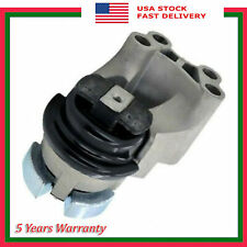 Front Engine Motor Mount 5571 3306 EM-4208 New For Ford Fusion Lincoln MKZ 3.5L