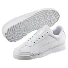 PUMA Pre-School Roma Basic Shoes