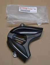 Yamaha Raptor 250 CHAIN GUARD BRAND NEW!! YFM250 motor engine case guard 08-13