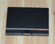 NEW THINKPAD T440 T440P T440S T540P T450 Touchpad  With Three 3 Buttons Key