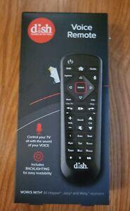 Dish Network - 3-Device Remote