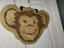 Bed Bath & Beyond Monkeying Around Bath Rugs Bath Mats