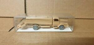 Replika Modell 20002 IMU Germany Roller Truck