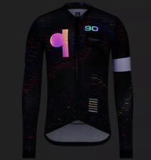 Rapha Men's Special Edition Futuro RGB Training Jersey - Medium