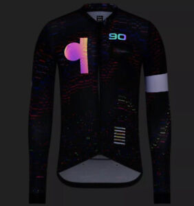 Rapha Men's Special Edition Futuro RGB Training Jersey - Medium