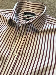 Buy Austin Reed Non Iron Formal Shirts For Men Ebay