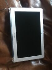 OEM! Apple MacBook Air 11' Mid 2013 2014 2015 LCD Display