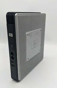 HP T5730 Thin Client- 464538-001 1GB Flash, 1GB RAM, AMD CPU
