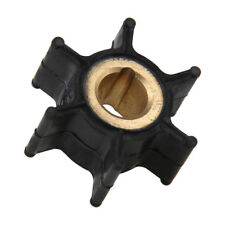 Boat Water Pump Impeller for Johnson Evinrude OMC 389576 18-3091 500358 9-45214