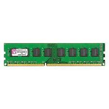 Kingston Technology Kvr13n9s8h/4 ValueRAM 4gb Ddr3-1333 Memory Module