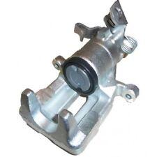 Etrier de frein ARG Peugeot 807 = 4401C8 - 0986134504