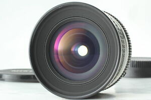 [Near MINT] Nikon Nikkor Ai-s 20mm f/2.8 Wide Angle Prime Lens From JAPAN