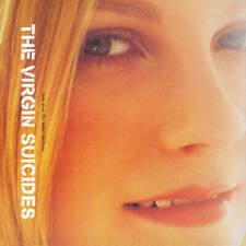 O.s.t. The Virgin Suicides Vinile Lp (Vinyl Pink Splatter) Rsd 2020