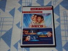 Ein ganz normaler Held / Eine Klasse für sich [2 DVDs] Dustin Hoffman,Tom Hanks