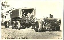 Inter-War (1918-1939)