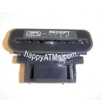 Ncr Receipt Exit Moulding Rear Pn: 445-0704178