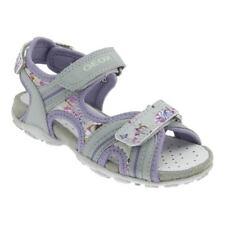 Sandales moyens pour fille de 2 à 16 ans Pointure 31