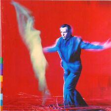 CD-PETER GABRIEL-US - #a3380