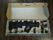 Airsoft Elite Force Tavor AEG, A+, NO battery, NO charger, & NO magazine