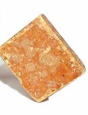 HEMANI Amber Musk Jamid  Solid Perfume Fragrance Amber Halal