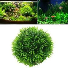 Home Artificial Simulation plants Fish Tank Aquarium Lovely Decoration 6 HOT7