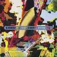 Cabaret Voltaire - Cabaret Voltaire 1974-76 (NEW CD)
