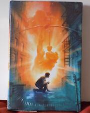 Trials Of Apollo: Hidden Oracle Bk 1 (Special Limited Edition) By Rick Riordan