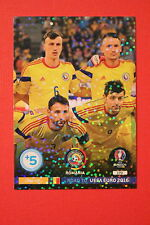 ADRENALYN ROAD TO EURO 2016 ROANIA LINE-UP 170  MINT!!!!