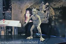 "DOCTOR WHO LOOSE 5"" ACTION FIGURE - BOK THE GARGOYLE from The Daemons"