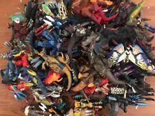 Godzilla Ultraman Kaiju Monsters Bandai Vinyl Figures Japan