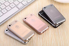 NEW Super small mini 6 MINIiphone android ultra-thin sleeve smartphone